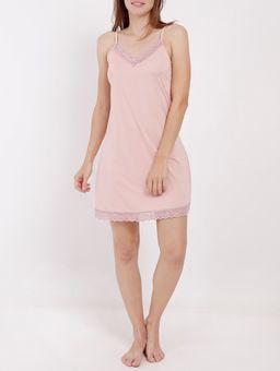 137222-camisola-reg-alca-adulto-luare-mio-renda-rosa1