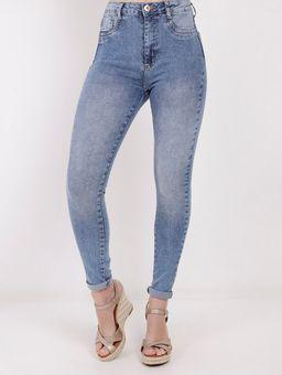 137452-calca-jeans-adulto-sawary-super-lipo-azul2