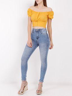 137452-calca-jeans-adulto-sawary-super-lipo-azul3