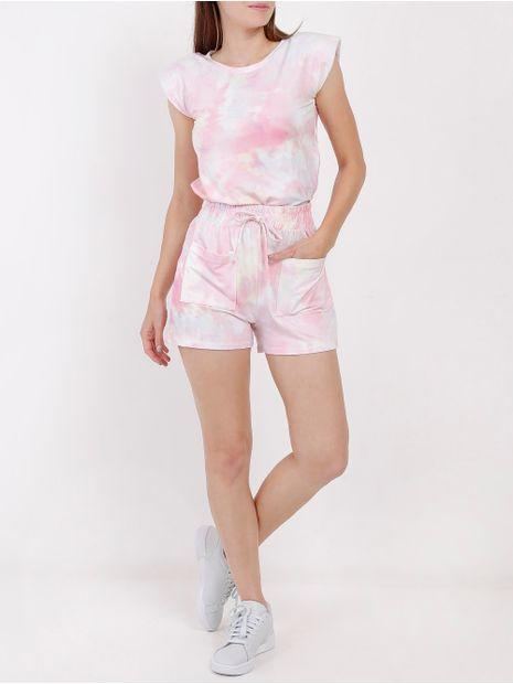 135992-conjunto-short-autentique-muscle-tie-dye-rosa-amarelo2
