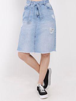 135515-saia-jeans-mokkai-azul3