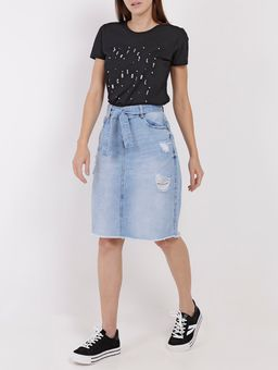 135515-saia-jeans-mokkai-azul