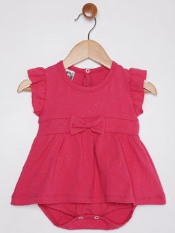 136070-vestido-sempre-kids-pink2