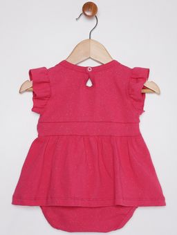 136070-vestido-sempre-kids-pink
