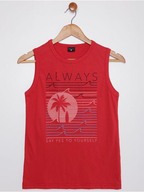 136216-camiseta-regata-aerosfera-vermelho2