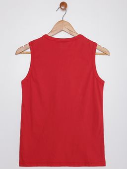 136216-camiseta-regata-aerosfera-vermelho