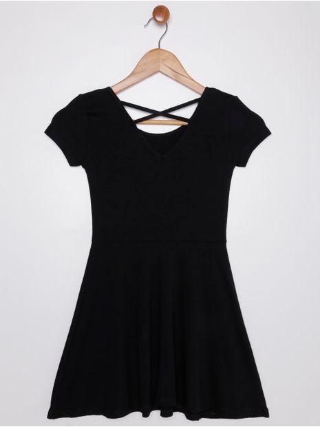 136475-vestido-juv-perfume-de-boneca-preto