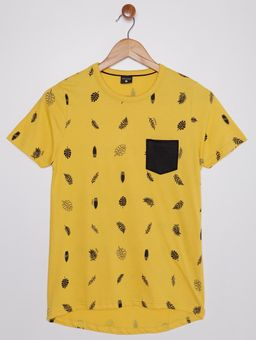 136217-camiseta-juv-aerosfera-amarelo2