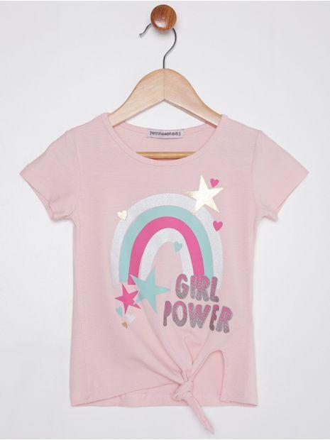 136466-blusa-perfume-de-boneca-rosa2
