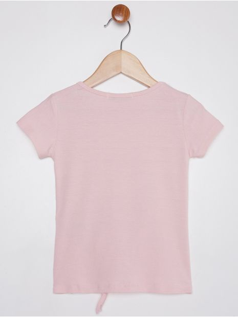 136466-blusa-perfume-de-boneca-rosa
