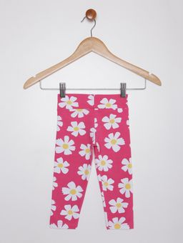 136539-legging-bochechinha-rosa