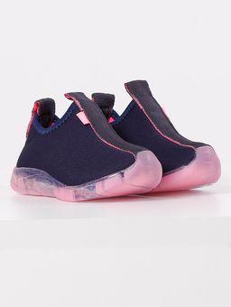 136621-tenis-bebe-menina-kidy-light-marinho-pink-neon-pompeia-03
