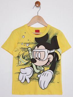 135028-camiseta-disney-amarelo2