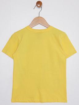 135028-camiseta-disney-amarelo