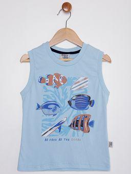 134603-conjunto-brincar-e-arte-azul-marinho