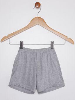 134836-pijama-izitex-kids-marinho-mescla3