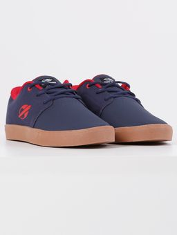 125639-tenis-causal-mormaii-urban-stone-dark-navy