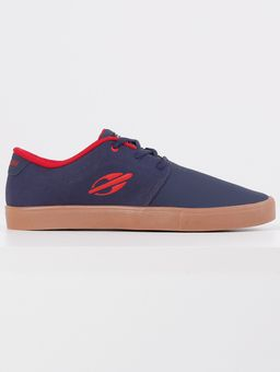 125639-tenis-causal-mormaii-urban-stone-dark-navy3