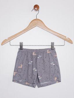 134837-pijama-izitex-kids-salmao-cinza3