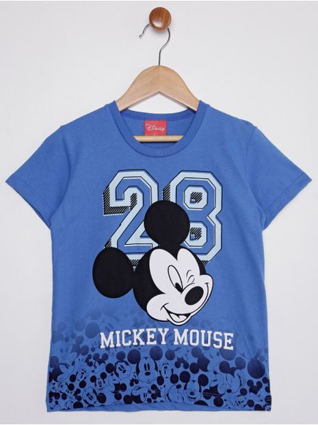135096-camiseta-disney-azul2