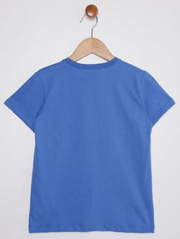 135096-camiseta-disney-azul