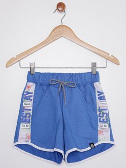 135062-conjunto-juv-sweet-child-azul3