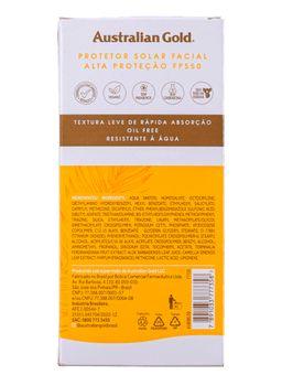 Z-\Ecommerce\ECOMM\FINALIZADAS\protetor-solar\138223-protetor-solar-australian-gold