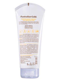 Z-\Ecommerce\ECOMM\FINALIZADAS\protetor-solar\138227-protetor-solar-australian-gold