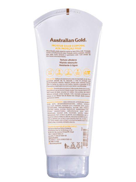 Z-\Ecommerce\ECOMM\FINALIZADAS\protetor-solar\138226-protetor-solar-australian-gold