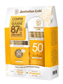 Z-\Ecommerce\ECOMM\FINALIZADAS\protetor-solar\138225-kit-protetor-australian-gold