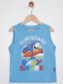 134562-camiseta-nell-kids-azul-royal2