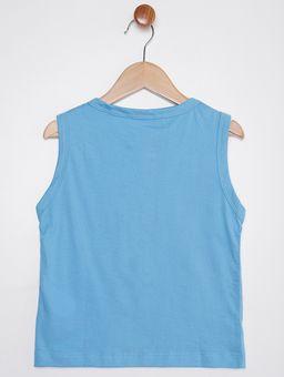 134562-camiseta-nell-kids-azul-royal