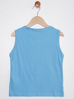 134562-camiseta-nell-kids-azul-royal