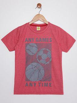 135197-camiseta-juv-jaki-vermelho2