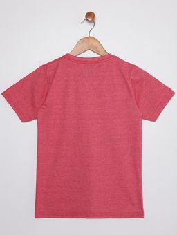 135197-camiseta-juv-jaki-vermelho