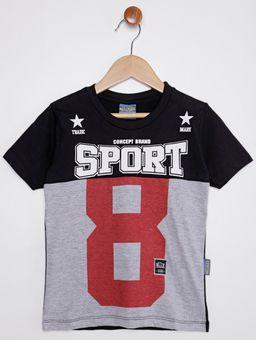 134566-camiseta-nell-kids-preto2