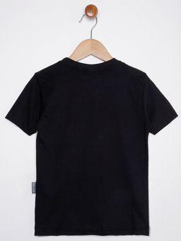 134566-camiseta-nell-kids-preto