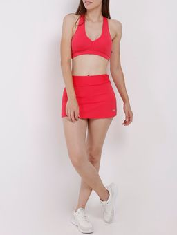 68406-top-fit-md-liso-bojo-coral-pompeia3