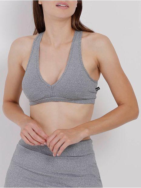 68406-top-fitness-md-liso-c-bojo-mescla-pompeia2