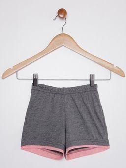 134778-pijama-dk-rosa-chumbo