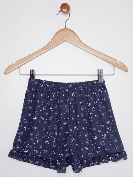 134783-pijama-juv-dk-rosa