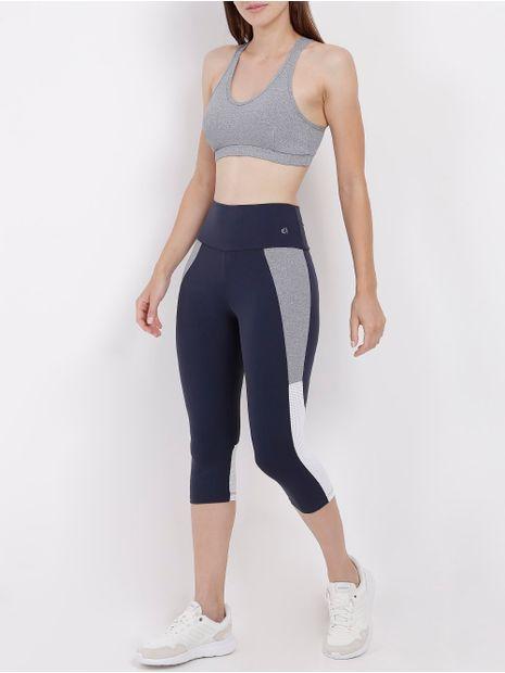 114574-top-fitness-adulto-md-nadador-basic-mescla-pompeia1