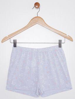 134782-pijama-juv-dk-azul