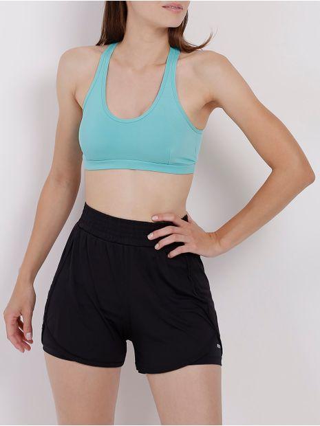114574-top-fitness-md-nadador-verde-pompeia2
