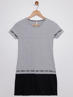 134888-vestido-juv-lunender-hits-mescla