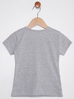 134900-camiseta-alakazoo-mescla