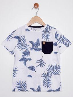 134905-camiseta-alakazoo-branco