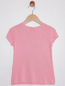 134959-blusa-disney-rosa