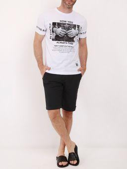 134548-camiseta-nell-onda