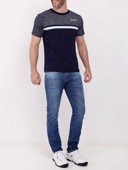 134631-camiseta-mc-vision-marinho